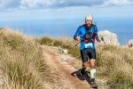fotos k42 mallorca 2015 trail running kataverno (24)