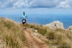 fotos k42 mallorca 2015 trail running kataverno (25)