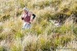 fotos k42 mallorca 2015 trail running kataverno (27)