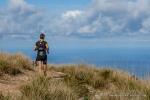 fotos k42 mallorca 2015 trail running kataverno (28)