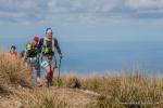 fotos k42 mallorca 2015 trail running kataverno (29)