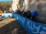 fotos k42 mallorca 2015 trail running kataverno (3)