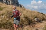 fotos k42 mallorca 2015 trail running kataverno (32)