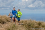 fotos k42 mallorca 2015 trail running kataverno (33)