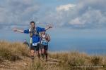 fotos k42 mallorca 2015 trail running kataverno (34)