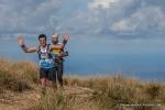 fotos k42 mallorca 2015 trail running kataverno (35)