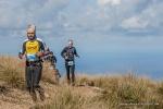 fotos k42 mallorca 2015 trail running kataverno (36)