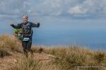 fotos k42 mallorca 2015 trail running kataverno (37)