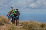 fotos k42 mallorca 2015 trail running kataverno (38)