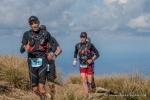 fotos k42 mallorca 2015 trail running kataverno (39)