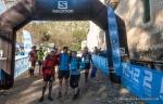 fotos k42 mallorca 2015 trail running kataverno (4)