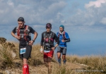 fotos k42 mallorca 2015 trail running kataverno (40)