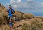 fotos k42 mallorca 2015 trail running kataverno (41)