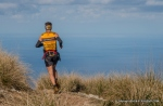 fotos k42 mallorca 2015 trail running kataverno (42)
