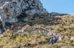 fotos k42 mallorca 2015 trail running kataverno (43)