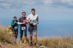 fotos k42 mallorca 2015 trail running kataverno (46)