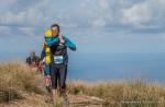 fotos k42 mallorca 2015 trail running kataverno (47)