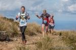 fotos k42 mallorca 2015 trail running kataverno (49)