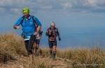 fotos k42 mallorca 2015 trail running kataverno (51)