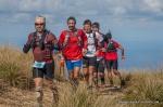 fotos k42 mallorca 2015 trail running kataverno (52)