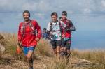 fotos k42 mallorca 2015 trail running kataverno (53)