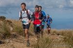 fotos k42 mallorca 2015 trail running kataverno (54)