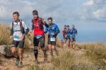fotos k42 mallorca 2015 trail running kataverno (55)