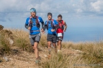fotos k42 mallorca 2015 trail running kataverno (56)