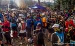 fotos k42 mallorca 2015 trail running kataverno (6)