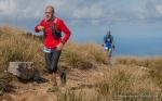 fotos k42 mallorca 2015 trail running kataverno (60)