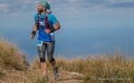 fotos k42 mallorca 2015 trail running kataverno (61)