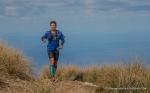 fotos k42 mallorca 2015 trail running kataverno (62)