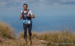 fotos k42 mallorca 2015 trail running kataverno (63)
