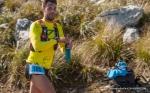 fotos k42 mallorca 2015 trail running kataverno (64)