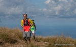 fotos k42 mallorca 2015 trail running kataverno (67)