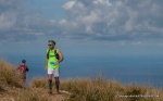 fotos k42 mallorca 2015 trail running kataverno (68)