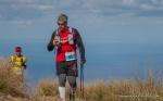 fotos k42 mallorca 2015 trail running kataverno (69)