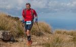 fotos k42 mallorca 2015 trail running kataverno (71)