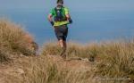 fotos k42 mallorca 2015 trail running kataverno (72)