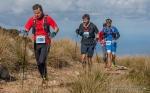 fotos k42 mallorca 2015 trail running kataverno (73)