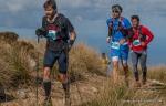 fotos k42 mallorca 2015 trail running kataverno (74)