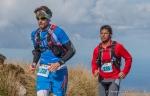 fotos k42 mallorca 2015 trail running kataverno (75)