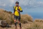 fotos k42 mallorca 2015 trail running kataverno (76)