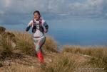 fotos k42 mallorca 2015 trail running kataverno (77)