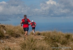 fotos k42 mallorca 2015 trail running kataverno (78)