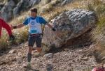 fotos k42 mallorca 2015 trail running kataverno (79)