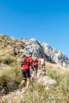 fotos k42 mallorca 2015 trail running kataverno (8)