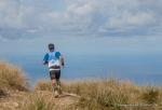 fotos k42 mallorca 2015 trail running kataverno (80)