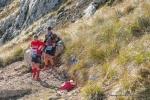 fotos k42 mallorca 2015 trail running kataverno (81)
