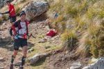 fotos k42 mallorca 2015 trail running kataverno (82)